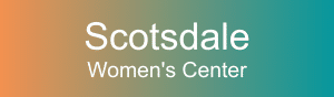 Scotsdale Women's Center